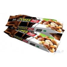 Protein Bar 36% (PowerPro), 60 грамм