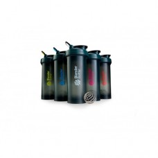 Pro45 Full Color (Blender bottle) 1330 мл