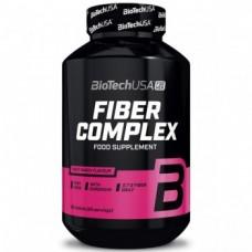 Fiber Complex, Biotech, 120 таблеток