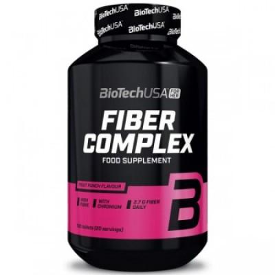 Fiber Complex