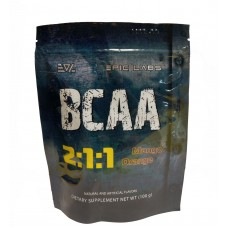 BCAA 2:1:1 (Epic Labs), 100 гр