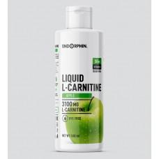 Liquid L-Carnitine 3100 (Endorphin), 1000 мл