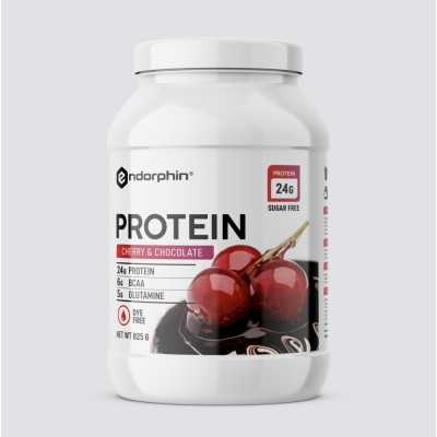 Protein (Endorphin)