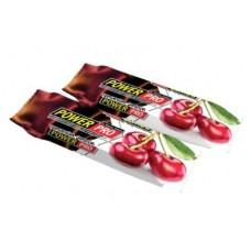 36% protein с кусочками вишни (PowerPro), 60 грамм