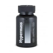 HyperMass+ (Envenom Pharm), 60 капсул