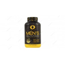 Men`s Multivitamin (INFINITE Labs)