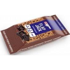 Flap Jack овсяная выпечка (ProteinRex), 60 грамм