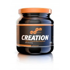 Creation (Anna Nova Nutrition), 500 грамм