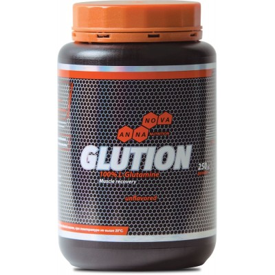 Glution 250