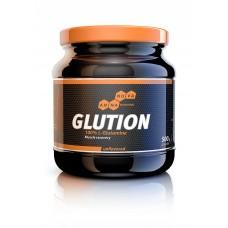 Glution (Anna Nova Nutrition) , 500 грамм