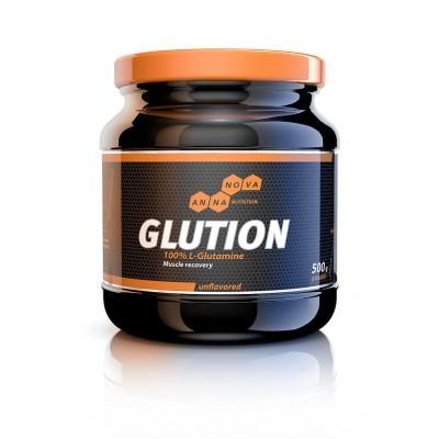 Glution 500