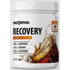 Recovery (Endorphin), 200  грамм