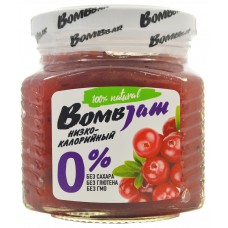 BombJam (Bombbar), 250 г