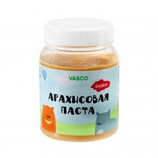 Арахисовая паста Сладкая (Vasco), 320 грамм
