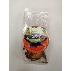 Овощные чипсы (Frutley), 20 грамм