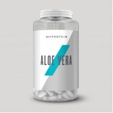 Aloe Vera (MyProtein), 30 капсул, 30 порций