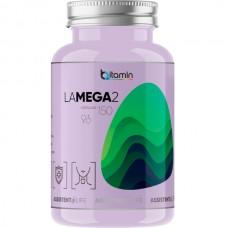 Lamega2 (Bitamin), 150 капсул