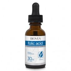 Folic Acid (Biovea), 30 мл