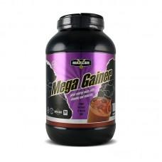 Mega Gainer (Maxler) , 4540 грамм