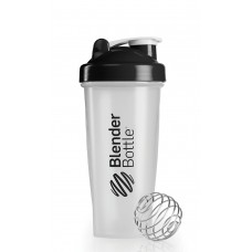 Pro45 (Blender bottle) 1330 мл