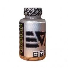 EVL TRIBULUS 90% (Epic Labs) , 1200 мг, 90 таблеток, 90 порций