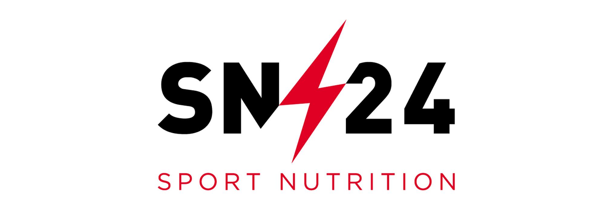 Sport Nutrition 24